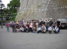 Piancastagnaio 2007