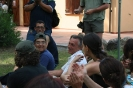 Sardinia Ferri 2009